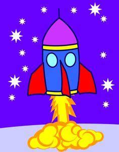 Space exploration essay thesis